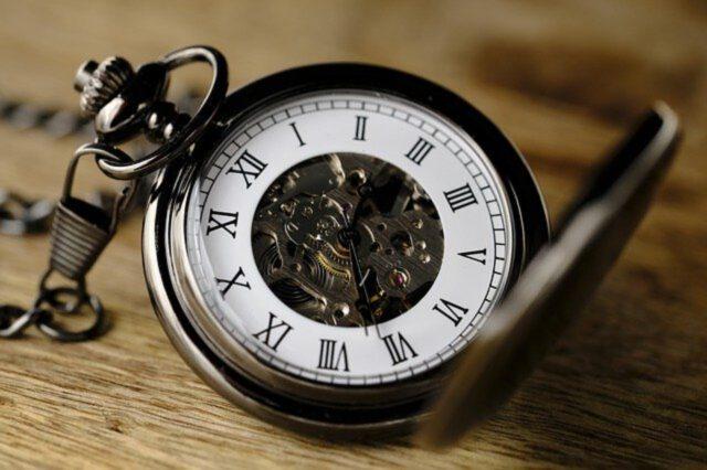 Modne i tanie zegarki