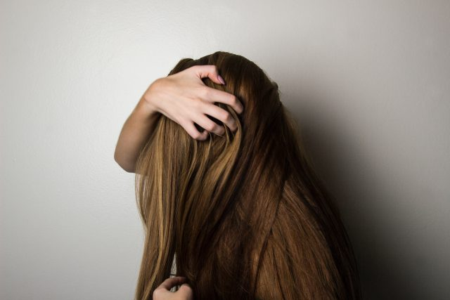 Jak zapuścić włosy z krótkich w szybkim czasie