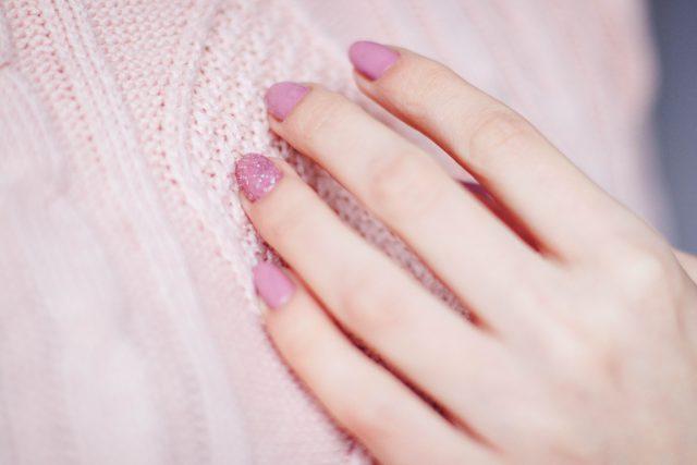 Jak przygotować domowy manicure na miarę tego z salonu