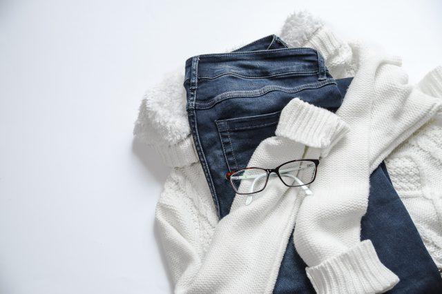 Mechacenie ubrań – jak temu zapobiec?