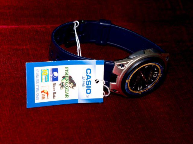 Casio G Shock Original – zegarek do każdej stylizacji?