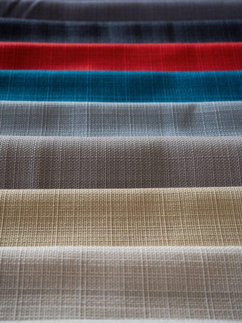Zaopatrzenie ma znaczenie – czyli  krótki poradnik na temat wyposażenia, estetyki oraz wzorów dedykowany prowadzącym sklep z tkaninami